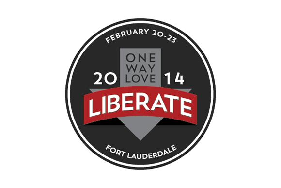 Liberate_2014_branding_v4-01